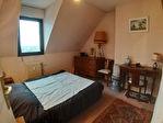A VENDRE - Appartement duplex RODEZ - 5 pièces - 135.58 m2 12/12