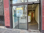 RODEZ - Local commercial - 106.50 m2 2/7