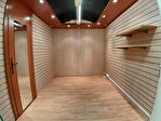 RODEZ - Local commercial - 106.50 m2 7/7