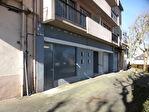 Local commercial - RODEZ - 1 pièce(s) 30 m2 1/2