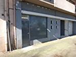 Local commercial - RODEZ - 1 pièce(s) 30 m2 2/2