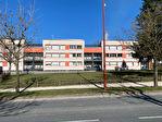 A VENDRE - Appartement 3 pièces, proche du centre ville - SEVERAC D'AVEYRON 1/7