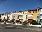 A VENDRE - Maison 4 pièces - 78.8 m2 - ONET LE CHATEAU 1/17