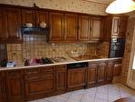 A VENDRE - ONET LE CHATEAU - Maison - 4 pièces - 78.8 m2 6/17