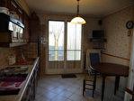 A VENDRE - Maison 4 pièces - 78.8 m2 - ONET LE CHATEAU 7/17