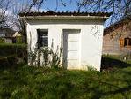 SOUS-OFFRE - Maison - LAISSAC - 4 pièces - 89 m2 11/13