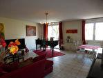 VENDU - Appartement - RODEZ - 3 pièces - 95.42 m2 1/12