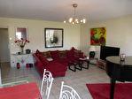 VENDU - Appartement - RODEZ - 3 pièces - 95.42 m2 2/12