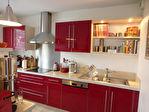 VENDU - Appartement - RODEZ - 3 pièces - 95.42 m2 4/12