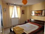 VENDU - Appartement - RODEZ - 3 pièces - 95.42 m2 7/12