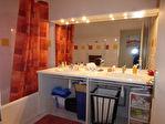 VENDU - Appartement - RODEZ - 3 pièces - 95.42 m2 9/12