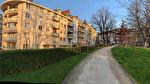 VENDU - Appartement - RODEZ - 3 pièces - 95.42 m2 12/12