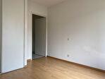 A VENDRE - Appartement St GENIEZ d'OLT - 2 pièces - 41.71 m² 5/6