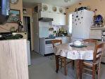 SOUS OFFRE- Maison 3 pieces de 35 m² habitables -  ST GENIEZ D'OLT 4/10
