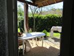SOUS OFFRE- Maison 3 pieces de 35 m² habitables -  ST GENIEZ D'OLT 5/10