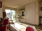 A VENDRE - Appartement 3 pièces 67.81 m2 - LAISSAC 1/11