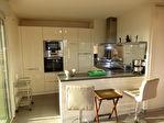 A VENDRE - Appartement 3 pièces 67.81 m2 - LAISSAC 2/11