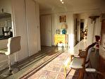 A VENDRE - Appartement 3 pièces 67.81 m2 - LAISSAC 3/11