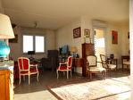 A VENDRE - Appartement 3 pièces 67.81 m2 - LAISSAC 4/11