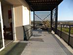 A VENDRE - Appartement 3 pièces 67.81 m2 - LAISSAC 5/11