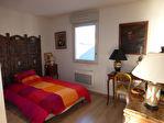 A VENDRE - Appartement 3 pièces 67.81 m2 - LAISSAC 8/11