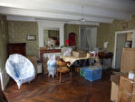 A VENDRE - LAISSAC - Maison de Maître - 6 pièces - 198 m2 8/18