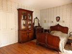 A VENDRE - LAISSAC - Maison de Maître - 6 pièces - 198 m2 10/18
