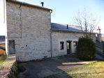 SOUS-OFFRE - Maison - LAISSAC - 2 pièces principales - 63.88 m2 1/18