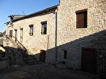 SOUS-OFFRE - Maison - LAISSAC - 2 pièces principales - 63.88 m2 3/18