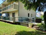 A VENDRE - Appartement  3 pièces avec balcons et garage double - ST GENIEZ D'OLT ET D'AUBRAC 1/10