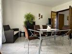 A VENDRE - Appartement  3 pièces avec balcons et garage double - ST GENIEZ D'OLT ET D'AUBRAC 3/10