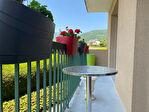 A VENDRE - Appartement  3 pièces avec balcons et garage double - ST GENIEZ D'OLT ET D'AUBRAC 4/10