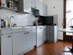 A VENDRE - Appartement  3 pièces avec balcons et garage double - ST GENIEZ D'OLT ET D'AUBRAC 5/10