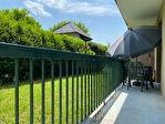 A VENDRE - Appartement  3 pièces avec balcons et garage double - ST GENIEZ D'OLT ET D'AUBRAC 6/10