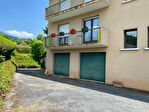 A VENDRE - Appartement  3 pièces avec balcons et garage double - ST GENIEZ D'OLT ET D'AUBRAC 7/10