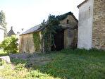 A VENDRE - Corps de ferme - GAILLAC D'AVEYRON 10/11