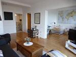 A VENDRE - Appartement Rodez 3 pièce(s) 79 m2 1/12