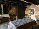 SOUS-OFFRE - Ancienne maison d'habitation - COUSSERGUES 2/8