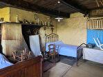 SOUS-OFFRE - Ancienne maison d'habitation - COUSSERGUES 3/8