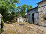 SOUS-OFFRE - Ancienne maison d'habitation - COUSSERGUES 5/8