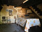 SOUS-OFFRE - Ancienne maison d'habitation - COUSSERGUES 6/8