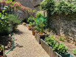 A VENDRE - Maison de village avec jardinet - PIERREFICHE 2/8