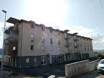 A VENDRE - Appartement T1 Bis 27 m2 - SEVERAC D'AVEYRON 6/7