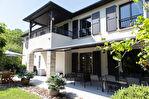 A VENDRE - Maison d'architecte 7 pièces 343.58 m2 - VALLON DE MARCILLAC 3/17