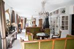 A VENDRE - Maison d'architecte 7 pièces 343.58 m2 - VALLON DE MARCILLAC 10/17
