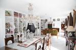 A VENDRE - Maison d'architecte 7 pièces 343.58 m2 - VALLON DE MARCILLAC 11/17