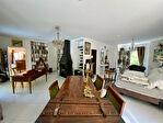 A VENDRE - Maison d'architecte 7 pièces 343.58 m2 - VALLON DE MARCILLAC 12/17