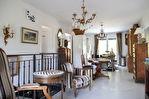 A VENDRE - Maison d'architecte 7 pièces 343.58 m2 - VALLON DE MARCILLAC 13/17