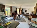 A VENDRE - Maison d'architecte 7 pièces 343.58 m2 - VALLON DE MARCILLAC 14/17