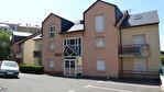 Appartement RODEZ - 1 pièce(s) - 21.20 m² - Balcon - Cave & parking privatif 7/8